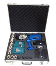 HC-300 Cordless Hydraulic Crimping Tool plumbing crimping tool extra power tools