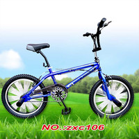 2015 new design all kind of price bmx bicycle,bmx bike,bmx