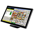 Cheap All in one Touch Screen Tablet POS Terminal