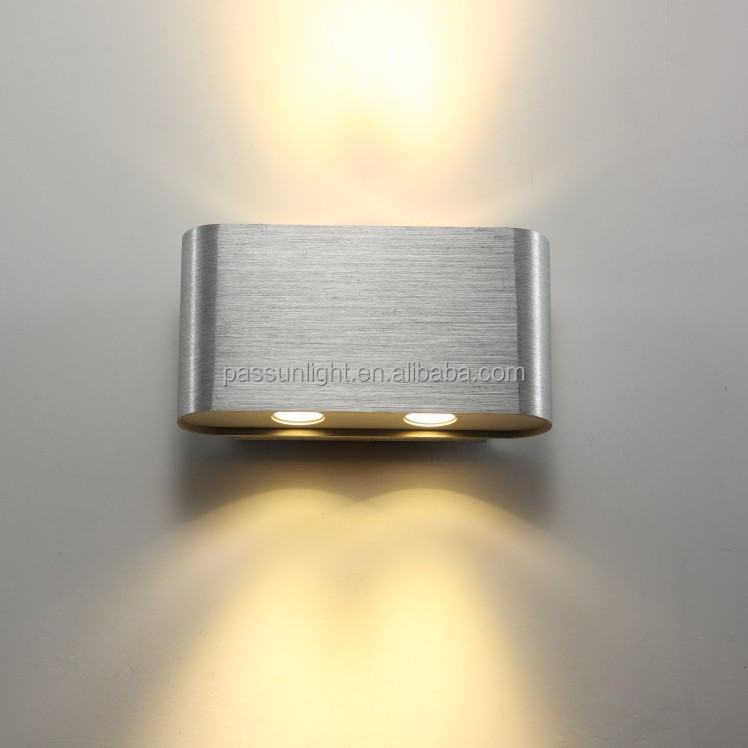 Wall Lights Europe : Residential European Led Surface Wall Light - Buy Wall Light,Surface Wall Light,Led Surface Wall ...