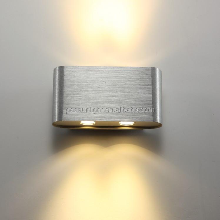 Residential European Led Surface Wall Light - Buy Wall Light,Surface Wall Light,Led Surface Wall ...