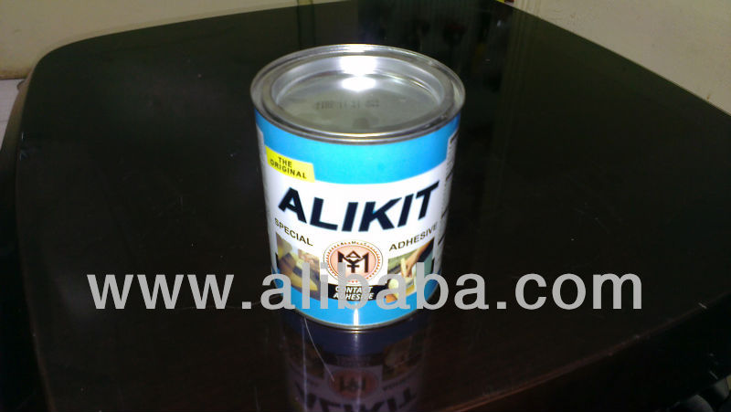 ALIKIT Carpet Glue
