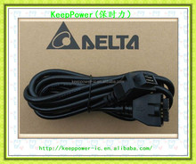 EG5010A Inversor VFD-E / F / B / F / G / V cable extension del panel versatil EG5010A C-5 M