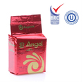 Angel yeast with improver 2in1 yeast low sugar 500g for bread