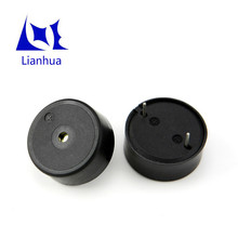 LPB2398 for industrial appliances 23*98mm 3500hz tmb12a05 buzzer 5v 12mm