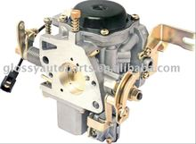 Carburetor for Mitsubishi Minicab U42T 3G83 660 Engine MD172818