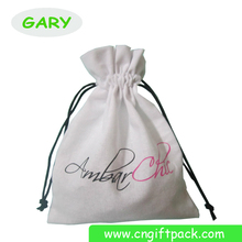 Cotton Material and Foldable,Handled Style cotton net bag