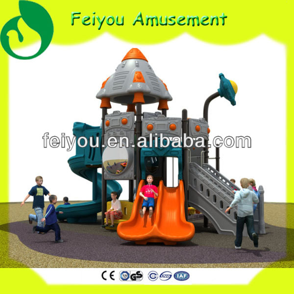 inflatable sports playground inflatable animals playground indoor adventure playground equipment
