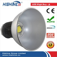 Hot 150W High power LED High Bay Light (400w Metal Halogen replacement)