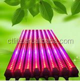 400w hydroponic led par38 led lights coral reef led grow lights 700w led grow light