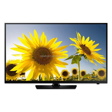 12V DC LED TV 32/42 /47/50 /55 inch LED TV andriod SMART FHD DVB-T/T2