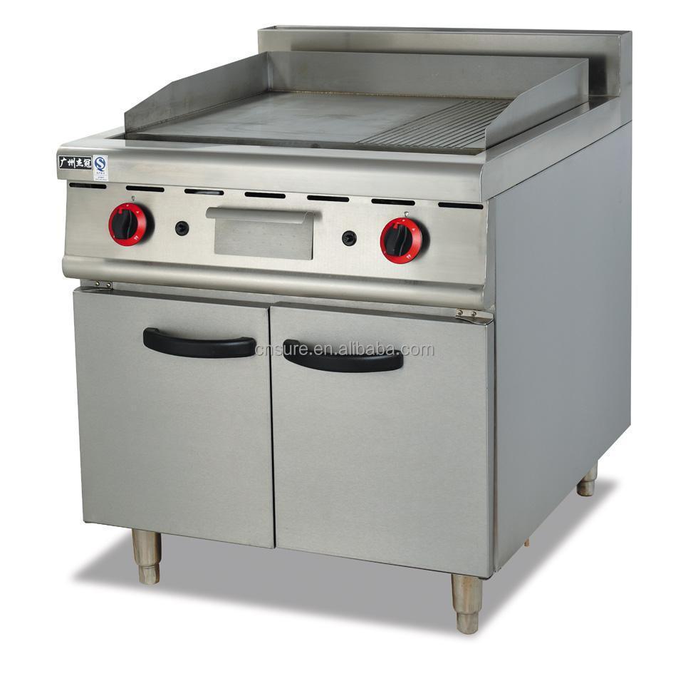 buy maker machine