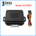 DC 12V Auto Car Side Mirror Folding Module