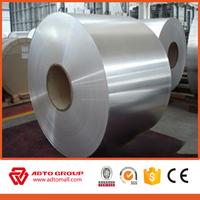 Alu Trim Coils Stock Aluminium Coil Manufacturers