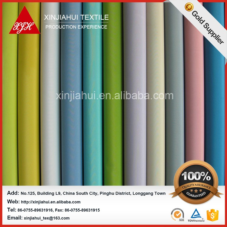 Buy Wholesale Direct From China Wholesale Fabric eco-friendly taffeta fabric