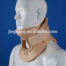Surgical products for 2015 cervical neck traction kit with CE FDA