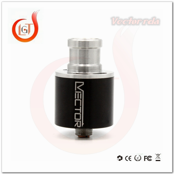 vector rda import electronic cigarette alibaba france china