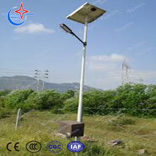 China products solar street light led hybrid wind soler full system 5kw