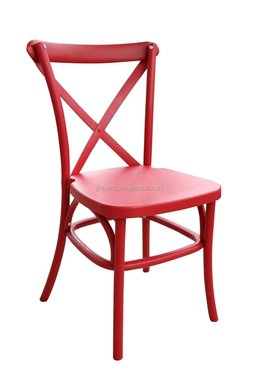 Factory Direct White Plastic Bistro Chair For Wedding Buy White Bistro Chai