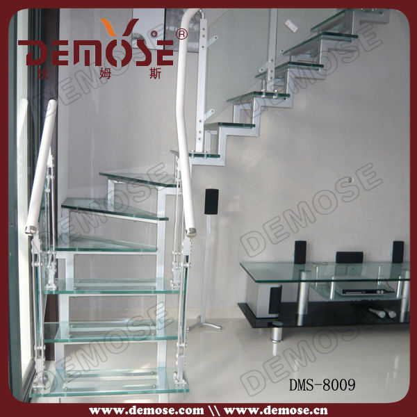 granite stairs prices/stairs grill design/models stairs indoors