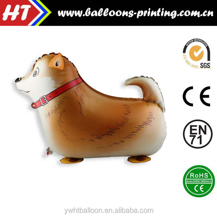 Sheep Walking Pet Balloon, The Best Cheap Walking Balloon