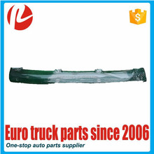 Eurocargo Truck Heavy Duty Auto Spare Parts Oem 1188628 Sun Visor For Volvo FH 12