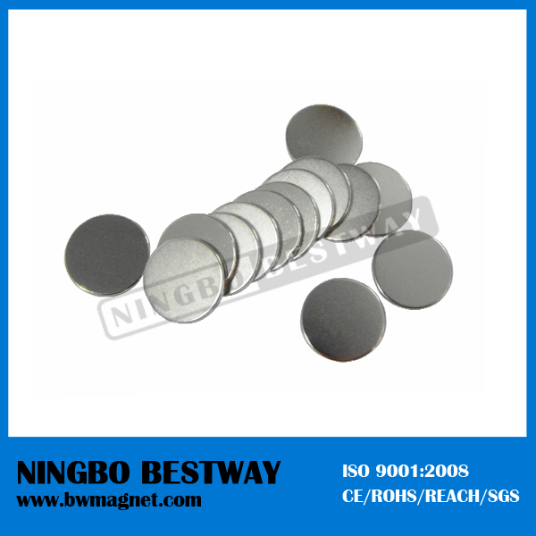 Manufacturer Supply Ndfeb Rare Earth Powerful Magnetic free energy The Best Magnet For Indoor/Outdoor Multi Use