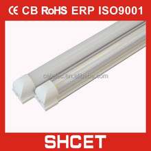 Hot japan japanese led light tube 24w t8