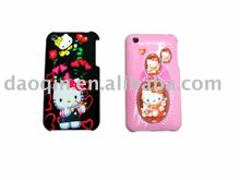 Fashion mobile case cover DQ0092