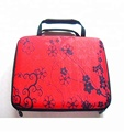"China supplier custom printed lightweight 12-17""designer laptop sleeve/bag/box wholesale"