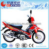 2013 110cc chinese motorcycle brand ZF110-14