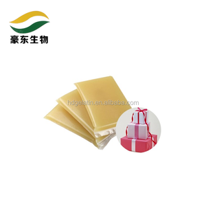 color hot wallpaper glue powder sticks book binding machine
