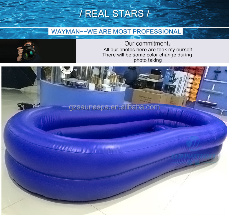 2017 New Wholesale Factory Price Fiberglass Swimming Pool