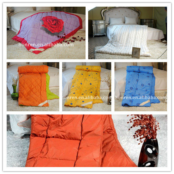Home Textile Bed Sheets