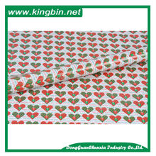 Customized Printing tissue paper company
