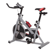 Yuebu Sports Spin Bike Flywheel Fitness Commercial Exercise Indoor Home Workout Gym YB-S1000