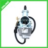 250CC water cooled Loncin engine ATV Parts Carburetor