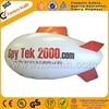 4.5m Long helium blimp inflatable balloon helium blimp helium balloon F2040