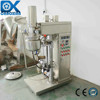2015 China hot sale beef tallow homogenizing machinery(high quality)