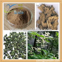 Competitive Price Natural Black Cohosh Extract Powder