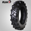 /product-detail/wholesale-china-factory-farm-tractor-tire-weight-60678517231.html