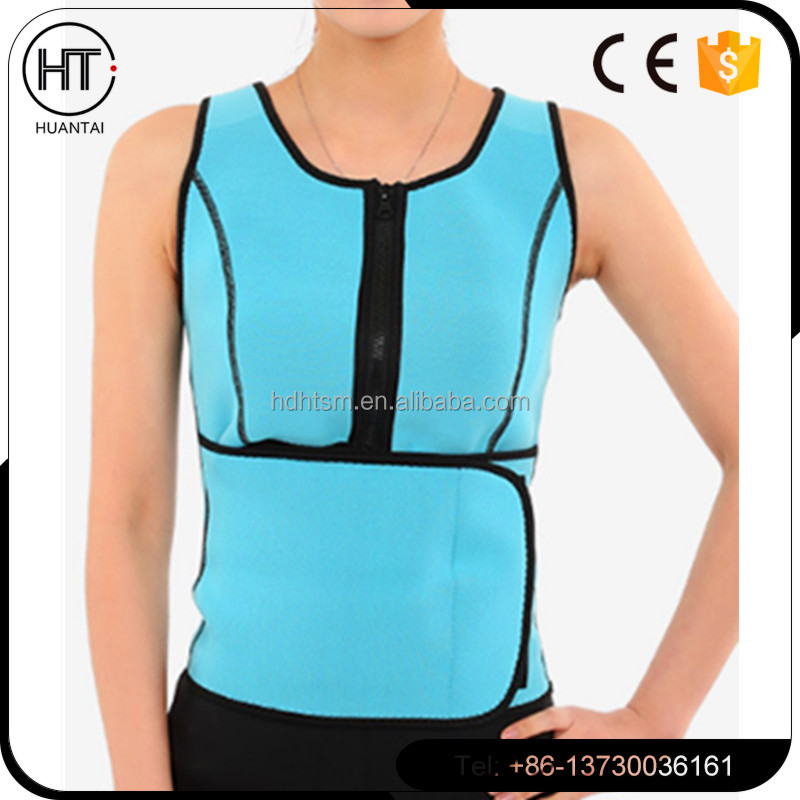 Manufacturer Supply Slender Shaper Slimming Sports Waist Trimmer girdles corsets sportswear waist shaper