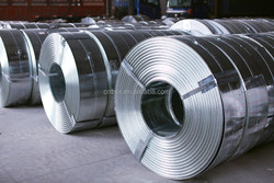 Factory directly sale hot and cold rolled steel with top quality
