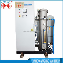 Industrial Decolor And Bleach Ozone Machine