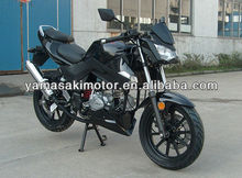 200cc colourful good quality motorcycle/racing motorcycle