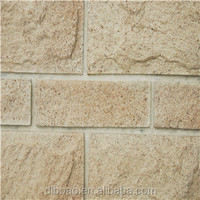 marble exterior decoration wall brick