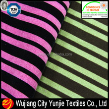Polyester Home Furnishing Sofa Fabric