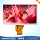 800*480 flexible small display inch 7 inches tft color lcd monitor