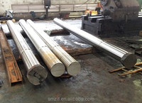 steel shaft forged shaft
