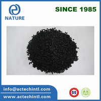 New Design Activated Carbon For Air Purification